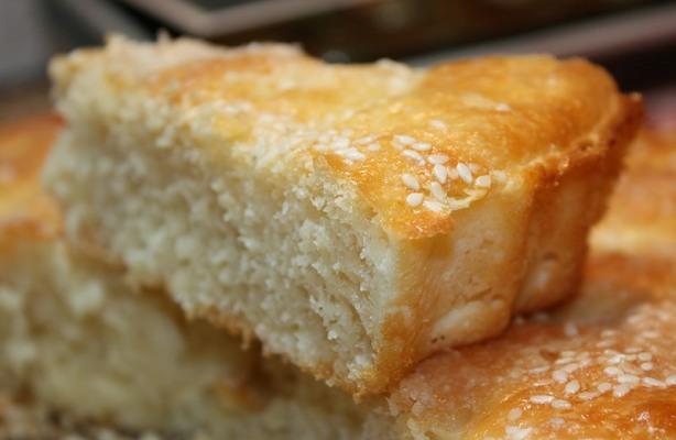 Манник на кефірі: класичний рецепт з покроковими фото