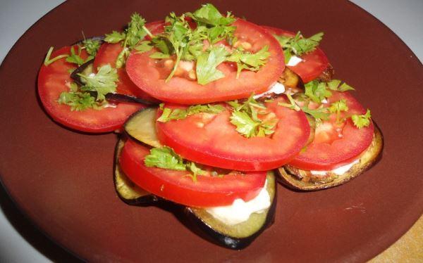 Баклажани швидко і смачно: рецепти з покроковим фото, поради