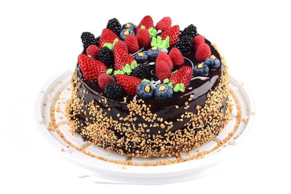 Найсмачніший торт: рецепти з фото, калорійність, поради