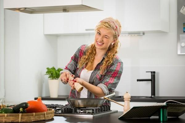 Як смачно приготувати яловиче серце: рецепти з фото і відео