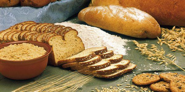 Бездріжджовий хліб в хлібопічці: рецепти з фото