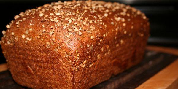 Житній хліб в хлібопічці: правила випікання, рецепти