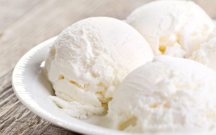 Як зробити справжнє домашнє морозиво з молока