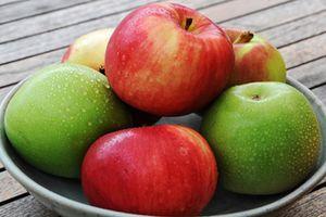 Самий смачний пиріг з яблуками: покроковий рецепт з фото